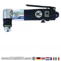 RODCRAFT Winkelbohrmaschine RC4650