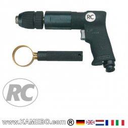 RODCRAFT Bohrmaschine RC4400