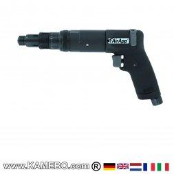 AirApp Druckluft Drehschrauber SD5-2