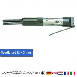RODCRAFT Nadelentroster RC5615