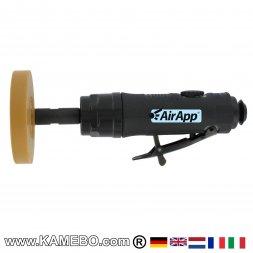 AirApp Druckluft-Folienradierer SG6