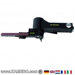 RODCRAFT Druckluft-Bandschleifmaschine RC7155