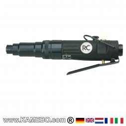 RODCRAFT Drehschrauber RC4760