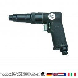 RODCRAFT Drehschrauber RC4700