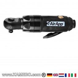 AirApp Druckluft Schlagwerk Ratsche SR3-3