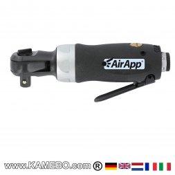 AirApp Druckluft Ratsche SR1-3
