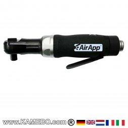 AirApp Druckluft Ratschenschrauber SR2-3