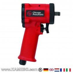 CHICAGO PNEUMATIC Druckluft Schlagschrauber CP7731