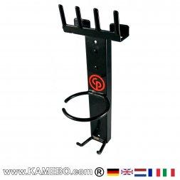 Porte-outils magnetique CHICAGO PNEUMATIC CP9841