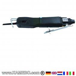 RODCRAFT Metallsäge Karosseriesäge RC6050