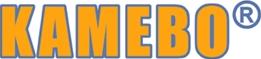 KAMEBO® Logo